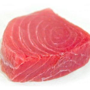 тунец 50 гр