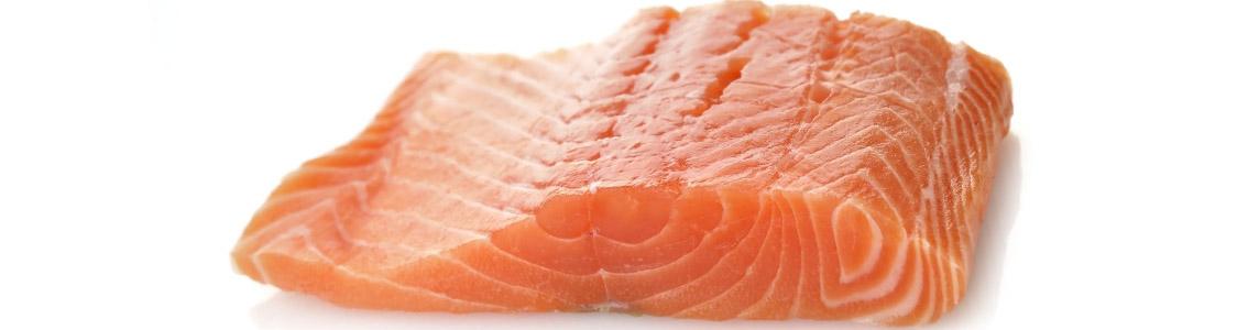 рыба оптом в москве цены