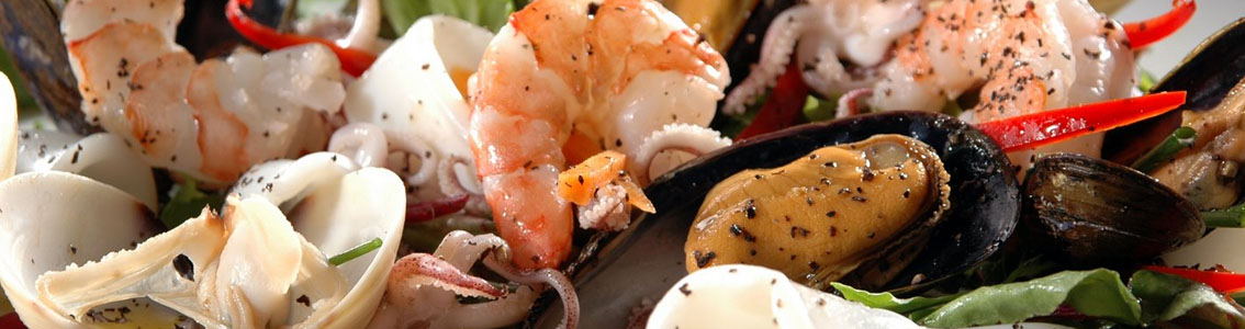 морепродукты купить оптом в москве
