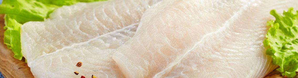 купить рыбное филе в москве
